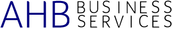 AHB Business Services